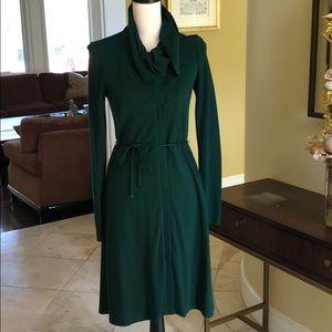 Elie Tahari Dress Size 2